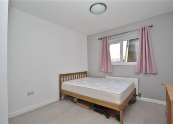 Thumbnail 3 bed maisonette to rent in Benbrick Road, Guildford, Surrey
