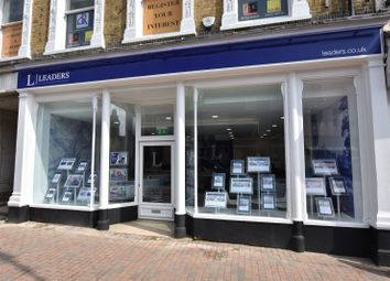 Thumbnail Property to rent in Commercial Road, Tonbridge