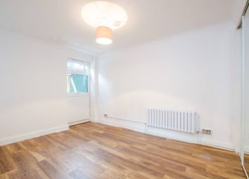 Thumbnail 1 bedroom flat for sale in Mansford Street, Bethnal Green