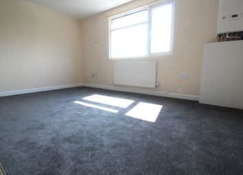 Thumbnail 1 bed flat to rent in Frimley High Street, Frimley, Surrey