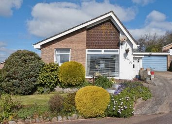 Thumbnail 2 bed bungalow for sale in Meadow Park, Marldon, Paignton