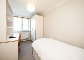 Room to rent in Harford Street, Mile End E1