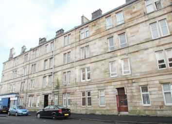 Thumbnail 1 bed flat for sale in 93, Middleton Street, Flat 2-2, Pacific Quay G511Af