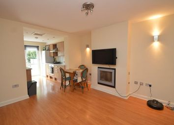 Thumbnail 2 bedroom flat to rent in Fifth Avenue, Horfield, Bristol