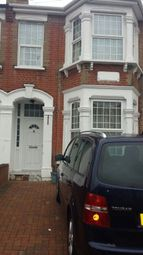 Thumbnail 1 bedroom property to rent in Endsleigh Gardens, Cranbrook, Ilford