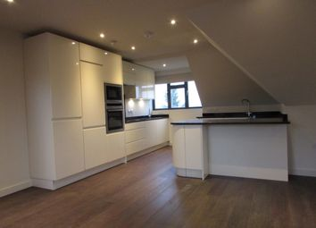 Thumbnail 2 bed flat to rent in 39 Neeld Crescent, Hendon