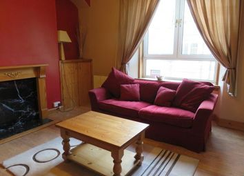 Thumbnail 1 bedroom flat to rent in Hollybank Place, Aberdeen, 6Xr