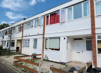 Thumbnail 4 bed property for sale in Danebury Avenue, London