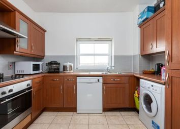Thumbnail 2 bed flat for sale in Compton Court, Crowder Close, Finchley