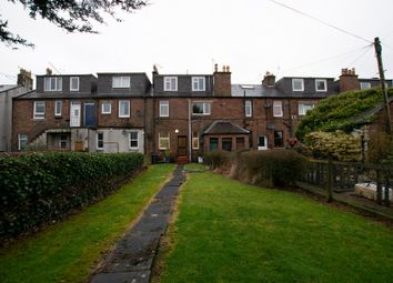 Thumbnail 1 bed flat for sale in 52 Kirkowens Street, Dumfries, Dumfries & Galloway