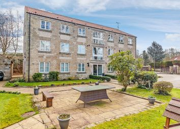 Thumbnail 2 bed flat for sale in Old Mill Lane, Clifford, Wetherby