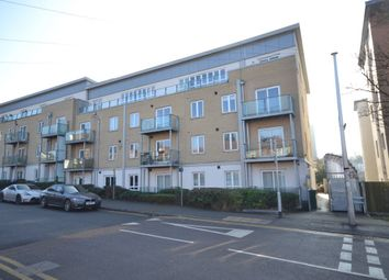 Thumbnail 2 bed detached house to rent in Brunel House, St James Road, Brentwood