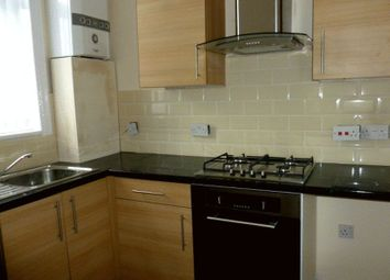 Thumbnail 1 bed flat to rent in 1 Alexandra Mount, Litherland, Liverpool