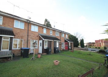 Thumbnail 1 bed terraced house to rent in St Annes, Mount Hermon Road, Surrey