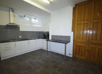 Thumbnail 2 bed terraced house to rent in High Street, Luddenden, Halifax