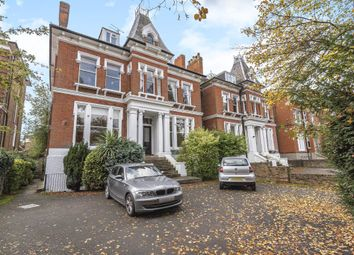 Thumbnail 1 bed flat to rent in Windsor, Berkshire