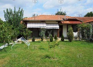 Thumbnail 1 bed property for sale in Natsovtsi, Municipality Veliko Turnovo, District Veliko Tarnovo