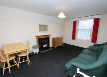 2 bed flat to rent in Henson Villas, Pearson Park, Hull HU5