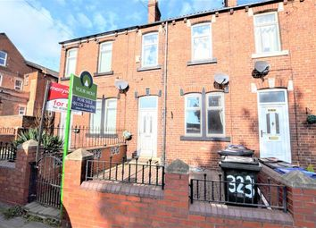Thumbnail 3 bed terraced house for sale in Midland Road, Royston, Barnsley