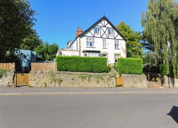 4 bed semi-detached house for sale in Union Road, Sheffield S11
