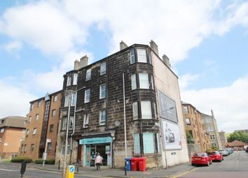 Thumbnail 1 bed flat for sale in 19, Neilston Road, Flat 2-1, Paisley, Renfrewshire PA26Ll