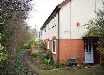 Thumbnail 1 bed property for sale in Wallingford End, Little Billing, Northampton