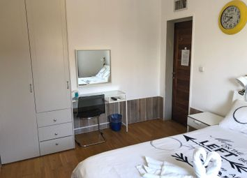 Thumbnail Room to rent in Kimberley Avenue, East Ham