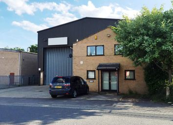 Thumbnail Commercial property for sale in Eynsham OX29, UK