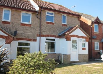 3 bed property to rent in Portslade, Brighton BN41