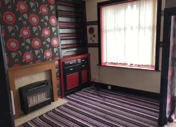 Thumbnail 6 bed property for sale in Howsin Street, Burnley