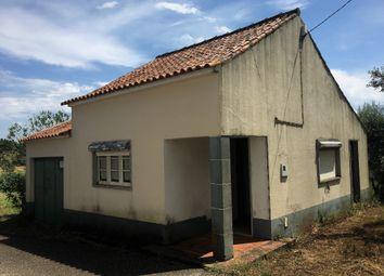 Thumbnail 2 bed detached house for sale in Cavadas, Pussos São Pedro, Alvaiázere, Leiria, Central Portugal