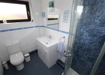 Thumbnail 2 bed property for sale in Stocks Road, Preston