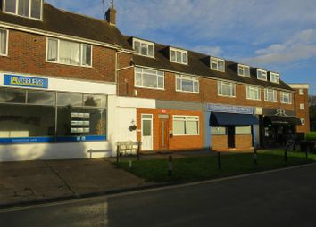Thumbnail 2 bed maisonette for sale in Queens Crescent, Burgess Hill