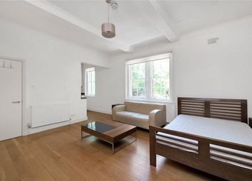 Thumbnail Studio to rent in Bath Road, London
