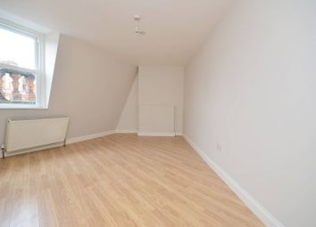 Thumbnail 1 bed flat to rent in Electric Avenue, Brixton