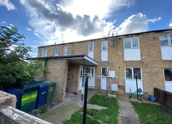 1 bed flat for sale in Trafalgar Road, Washington NE37