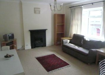 Thumbnail 2 bed flat to rent in Dinsdale Road, Blackheath