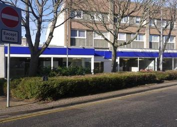 Thumbnail Retail premises to let in Eskdaill Court, Dalkeith