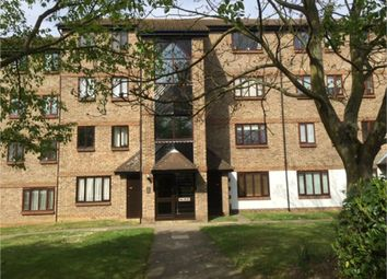 1 bed flat to rent in Chalkstone Close, Welling DA16