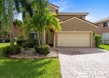 3770 Woodfield Dr, Coconut Creek, Florida, United States Of America property