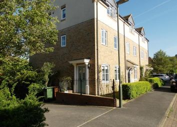 Thumbnail Property for sale in Wyndham Way, Winchcombe, Cheltenham, Gloucestershire