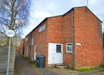 Thumbnail Room to rent in Butler Close, Basingstoke