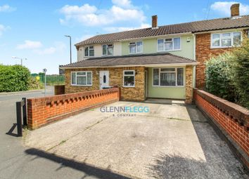 2 bed terraced house for sale in Cecil Way, Slough SL2