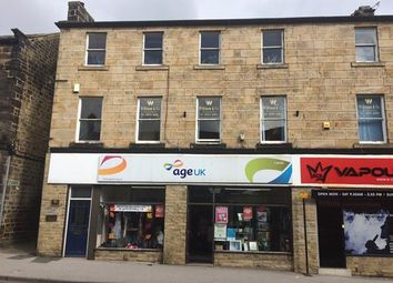Thumbnail Retail premises to let in Ground Floor, 10 &10A, Boroughgate, Otley, West Yorkshire