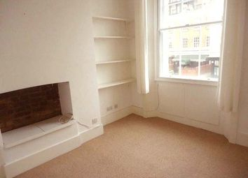 Thumbnail 1 bed flat to rent in Blenheim Terrace, St Johns Wood