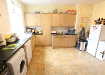 Thumbnail 3 bedroom flat for sale in Derwent Street, Chopwell, Newcastle Upon Tyne