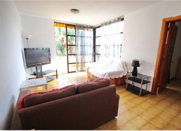 Thumbnail 1 bed apartment for sale in Avenida Santiago Puig 4, Arona, Tenerife, Canary Islands, Spain