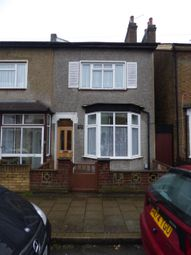 Thumbnail 3 bed end terrace house to rent in Park End, Bromley