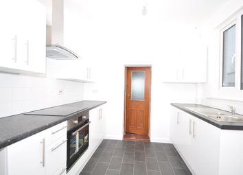 Thumbnail 2 bed terraced house to rent in Church Road, Tovil, Maidstone