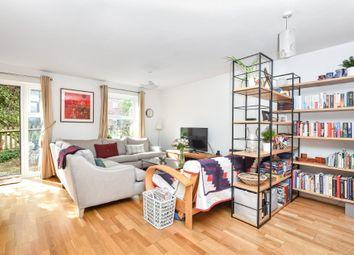 3 bed maisonette for sale in Portland Place, Portland Road, Seven Sisters N15